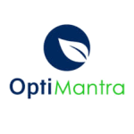 OptiMantra