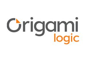 Origami Logic Reviews