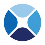 Origin Bank Reviews