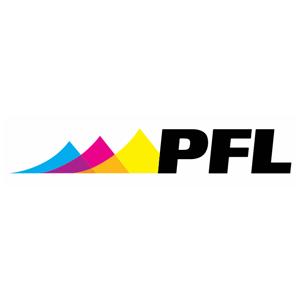PFL Tactile Marketing Automation