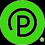 Parkmobile reviews