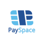 PaySpacelv