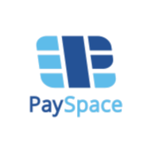 PaySpacelv reviews