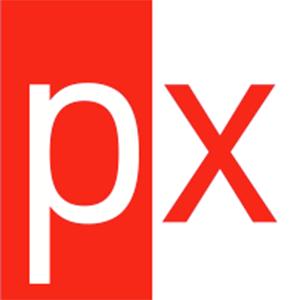 PerimeterX
