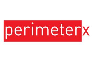 PerimeterX Reviews