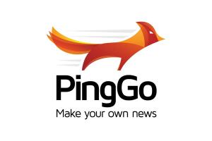 Pinggo reviews