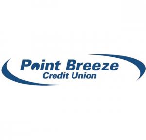 Point Breeze Credit Union Reviews