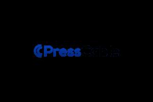 PressCable reviews