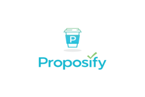 Proposify reviews