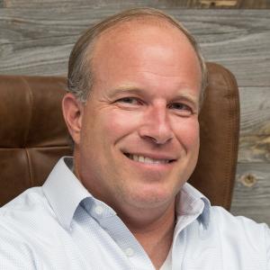 Bill Baumer -venture capital advantages and disadvantages