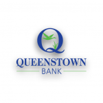 Queenstown Bank of Maryland Reviews