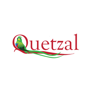 Quetzal POS reviews