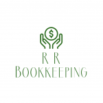 R R Bookkeeping Reviews