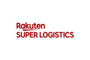 Rakuten Super Logistics Reviews