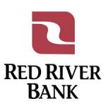 Red River Bank Reviews