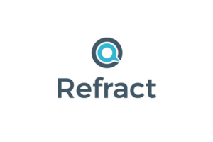 Refract Reviews