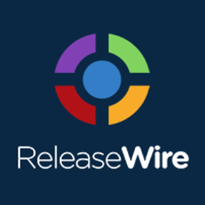 Releasewire reviews