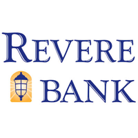 Revere Bank Reviews