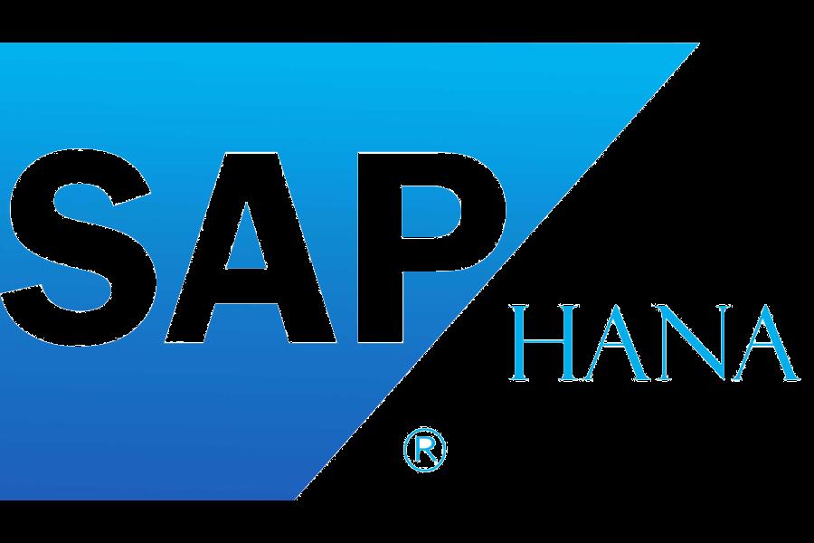 2019 SAP HANA Reviews, Pricing & Popular Alternatives