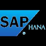SAP HANA Reviews