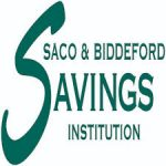 Saco & Biddeford Savings Institution Reviews