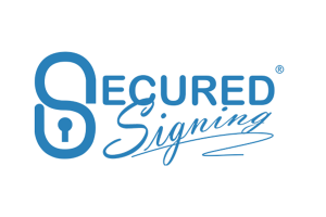 Secured Signing reviews