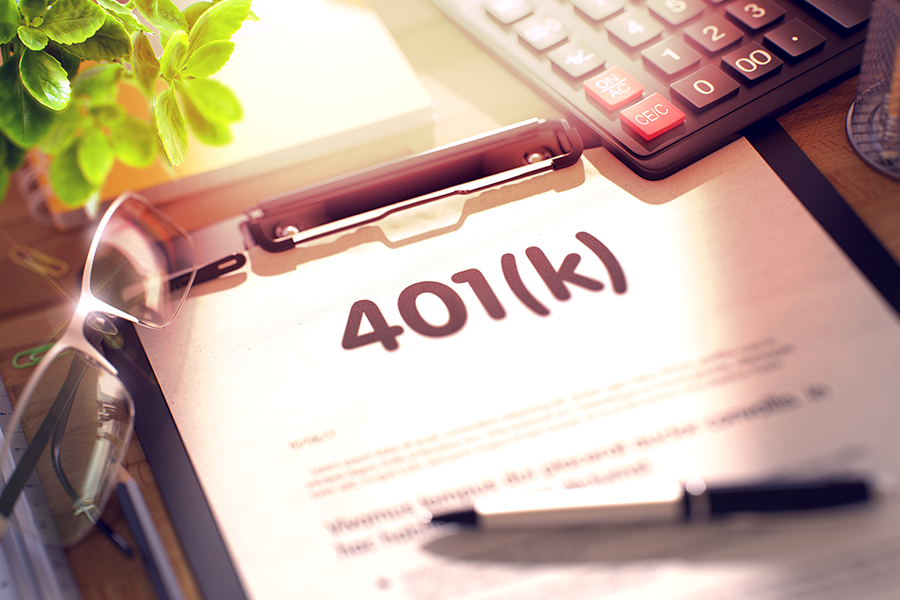 Setting Up a 401(k) Plan for Small Business: Beginner's Guide