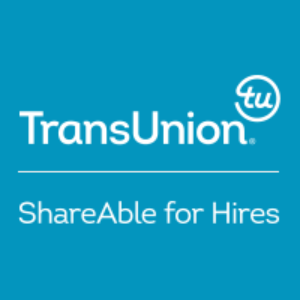 ShareAble for Hires