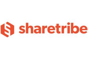 Sharetribe Reviews