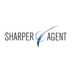sharperagent reviews