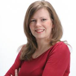 Sheryl Johnson accounting networking - Tips from the Pros