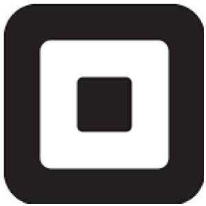 Square Payments Reviews