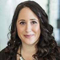 Stacey Sonbert - real estate license