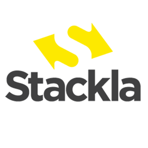 Stackla