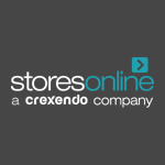 StoresOnline reviews