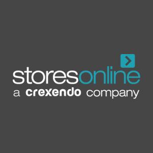 StoresOnline