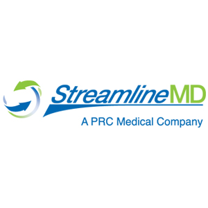 Streamlinemd reviews
