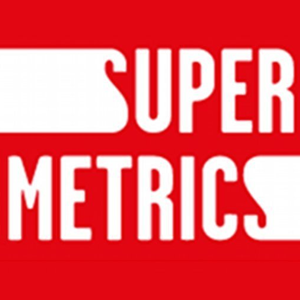 Supermetrics Reviews