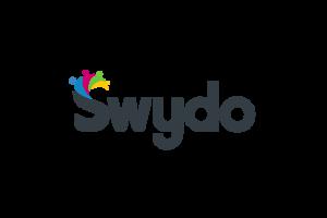 Swydo reviews
