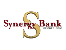 Synergy Bank Reviews