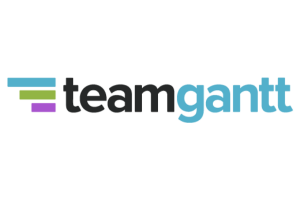 TeamGantt Reviews