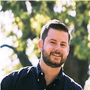 Teris Pantazes, Co-founder of EFynch.com