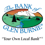 The Bank of Glen Burnie Reviews