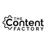 The Content Factory reviews