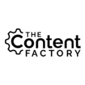 The Content Factory (TCF)