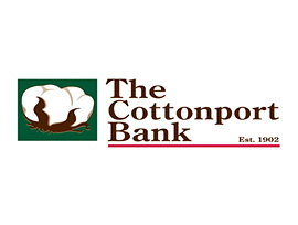 The Cottonport Bank Reviews