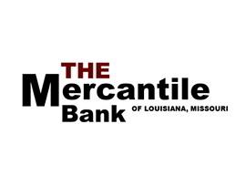 The Mercantile Bank Reviews