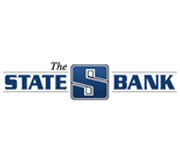 The State Bank Reviews
