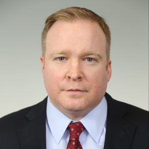 Lou Haverty, Chartered Financial Analyst with Financial Analyst Insider