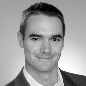 Brian Davis, Co-Founder of SparkRental